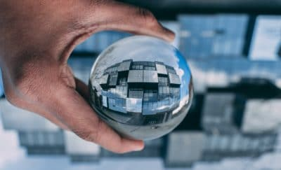 Herramientas para discutir una nueva arquitectura financiera regional