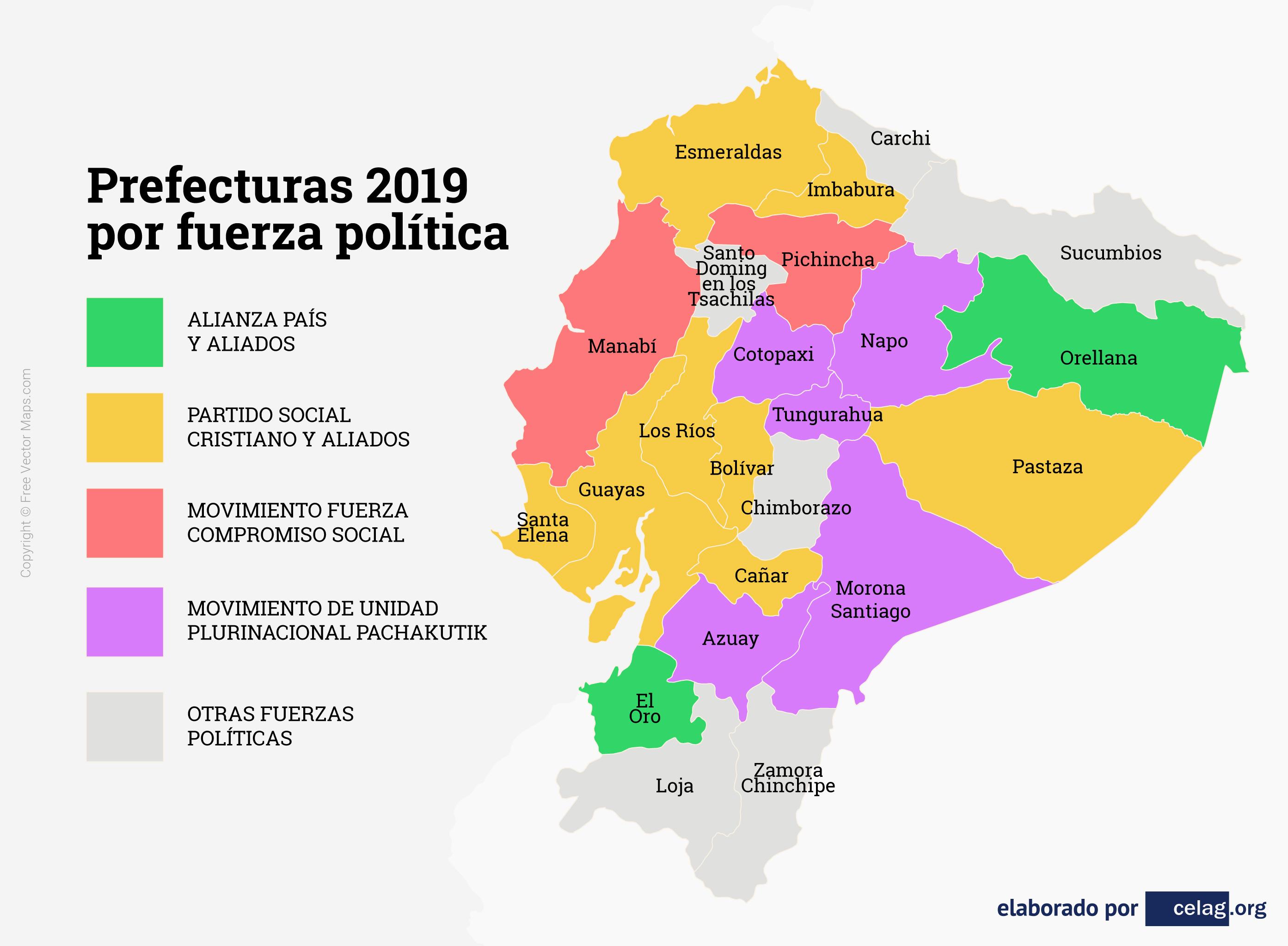 Prefecturas 2019 por fuerza política-01