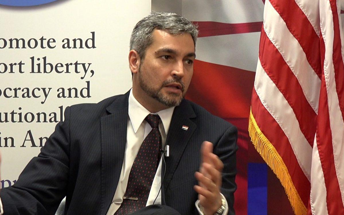 Paraguay, 6 claves a un año de las elecciones
