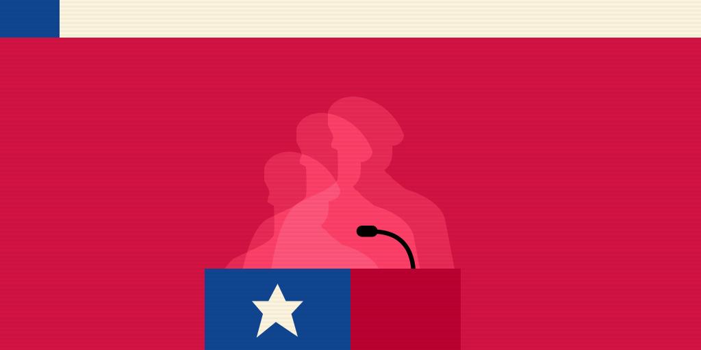 El modelo de inserción económica de Chile