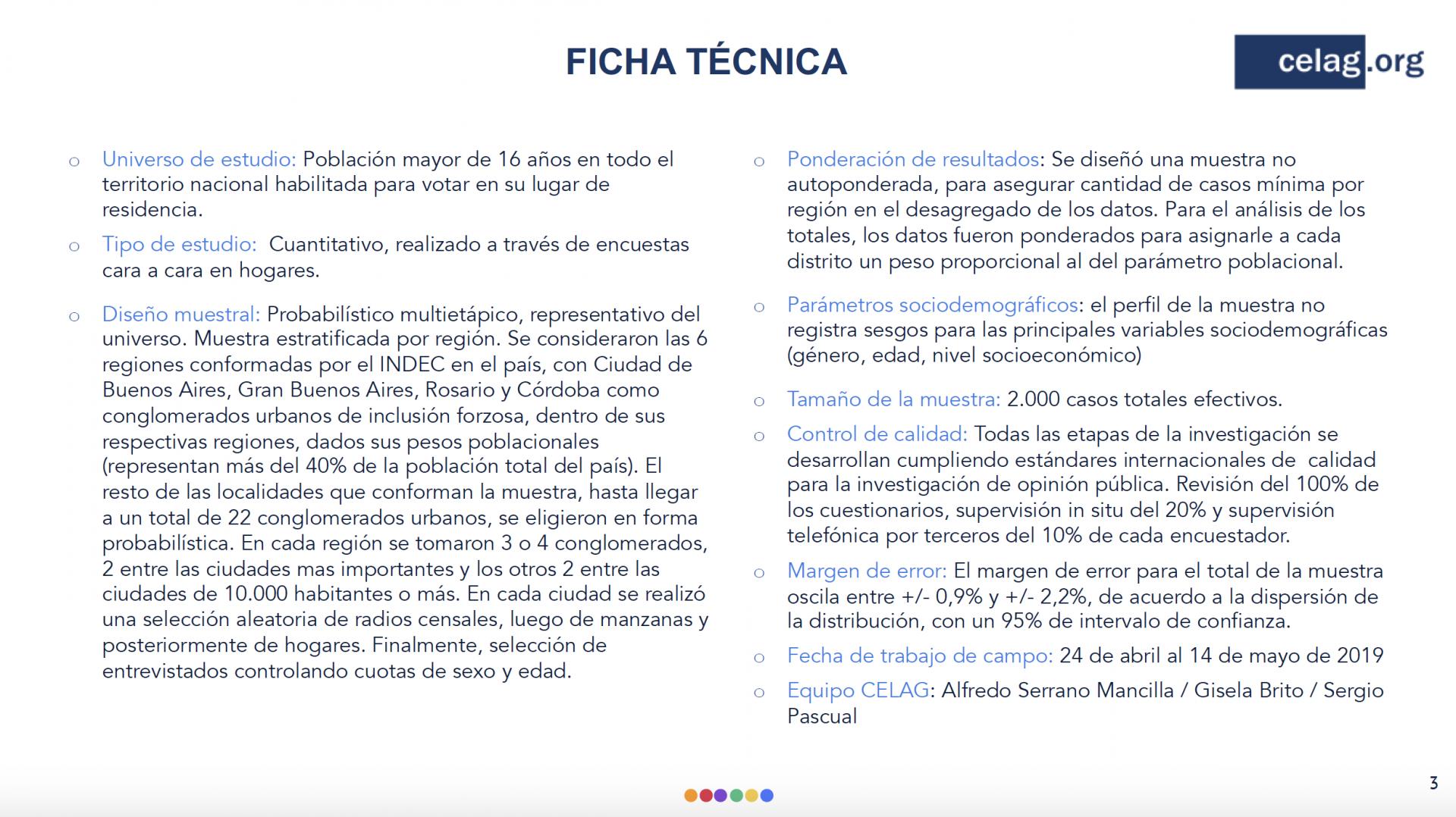 Captura de Pantalla 2019-05-16 a la(s) 23.43.41