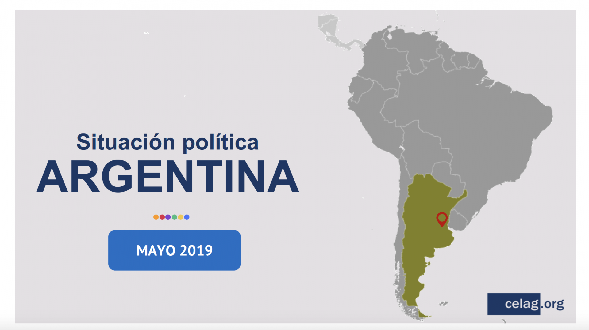 Captura de Pantalla 2019-05-16 a la(s) 23.43.59