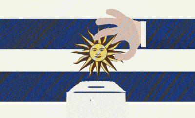 Uruguay: encuestas, internas y proyecciones políticas