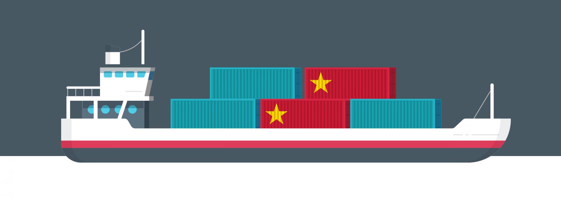 La China continental en Centroamérica