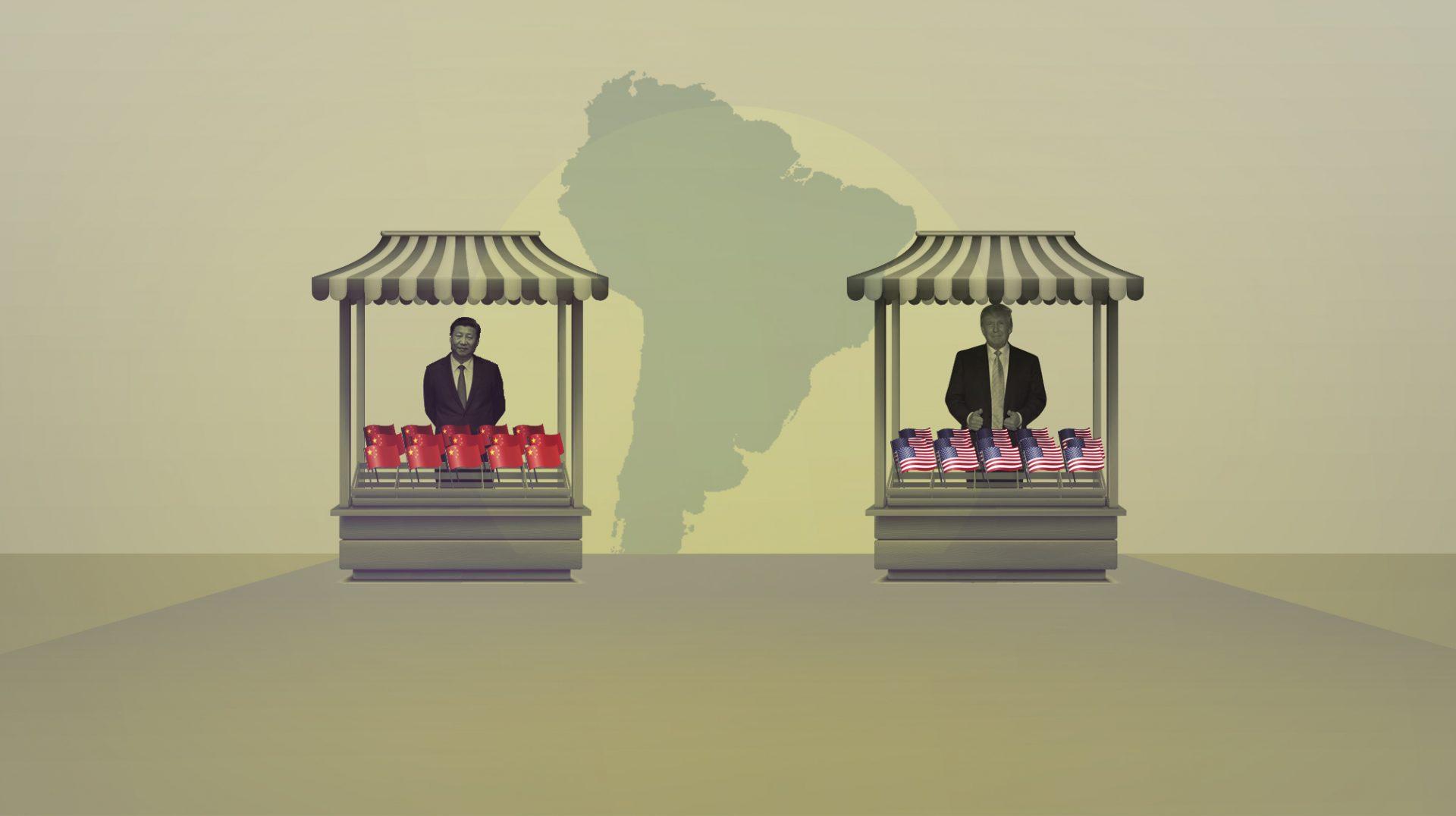 Resultado de imagen de capitalismo hegemonia mundial