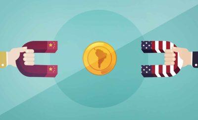 EEUU-vs-CHINA-recursos-America-Latina