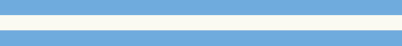 a_argentina-01