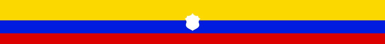 a_ecuador-01