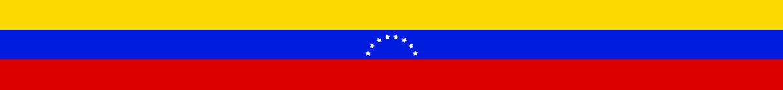 a_venezuela-01