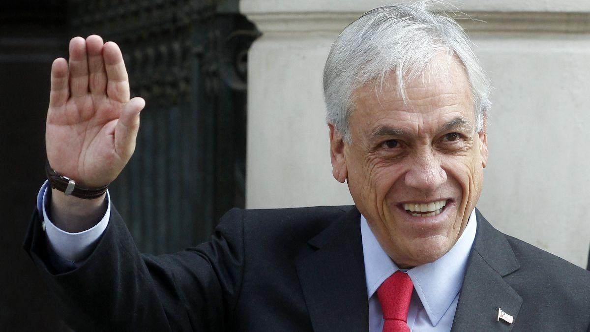 Chile y su derecha sin complejos