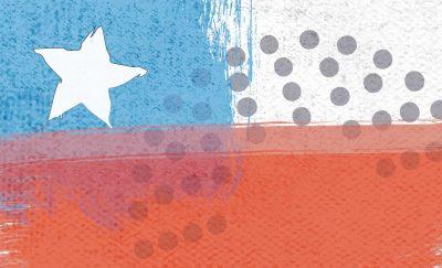La Nueva Mayoría fragmentada: (in)definiciones en el centro político chileno