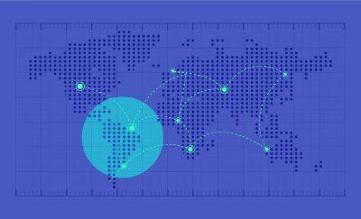 Ciberseguridad, un desafío para América Latina y el Caribe