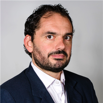 José Cruz Campagnoli