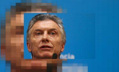 Son suficientes las medidas económicas de Macri?
