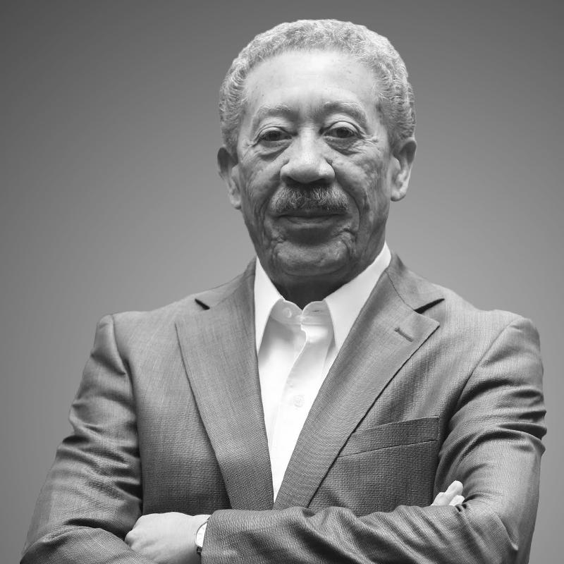Héctor Diaz Polanco