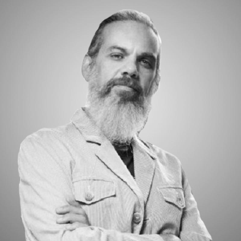 Leo Rubin
