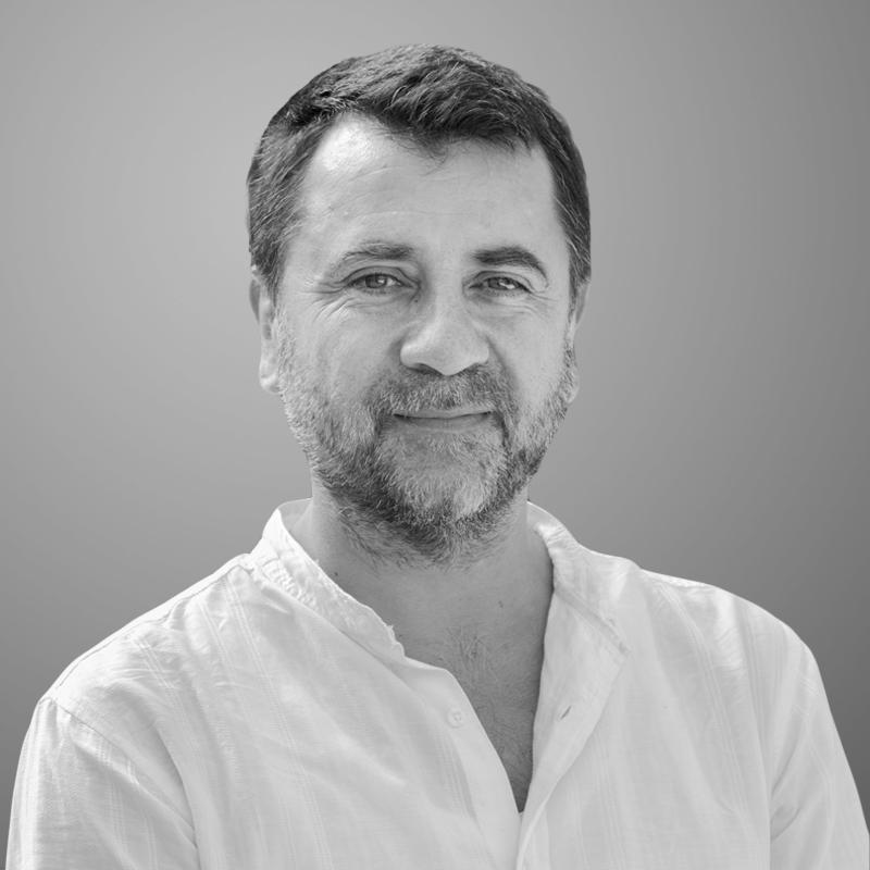Pedro Santander (1)