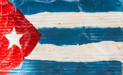 La nueva Constitución cubana: familia, propiedad y amor