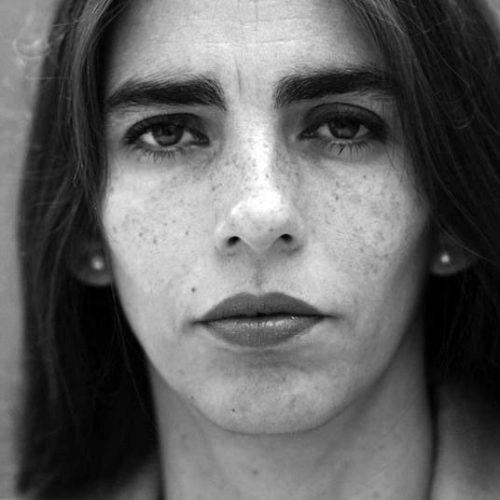 Gabriela Montaño