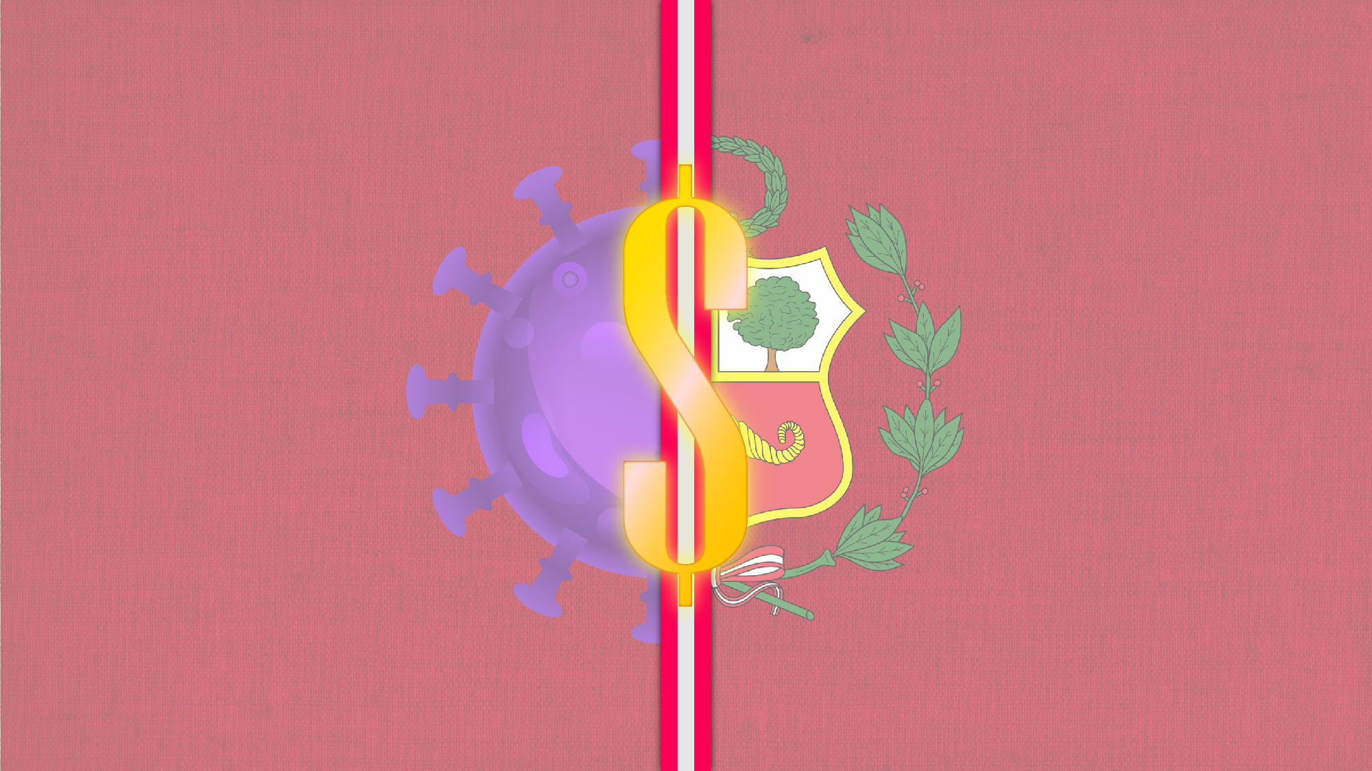 Coronavirus y neoliberalismo en Perú