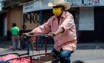¿Cuánto cuesta evitar el desempleo en América Latina?