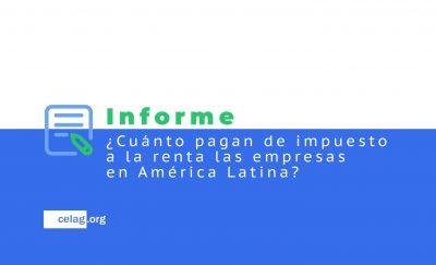 Cuanto-pagan-de-impuesto-a-la-renta-las-empresas-en-America-Latina