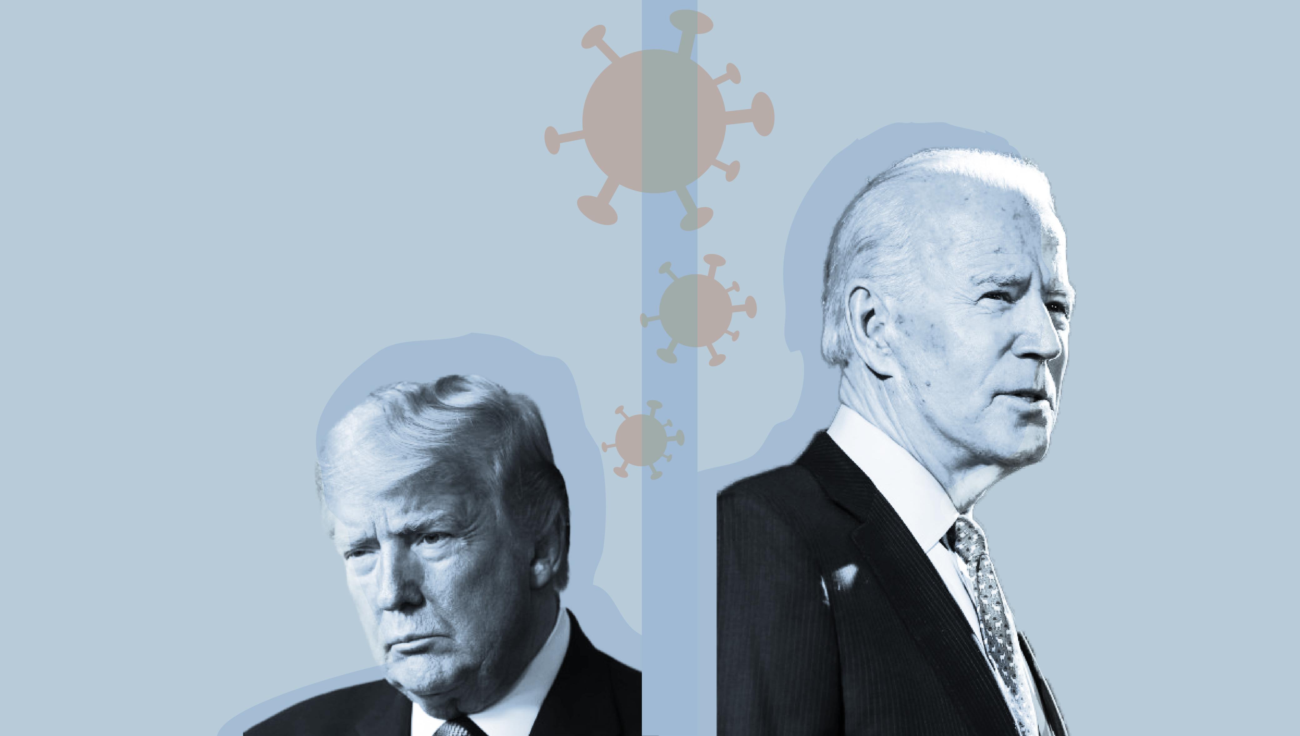 Elecciones en EE. UU., coronavirus y América Latina