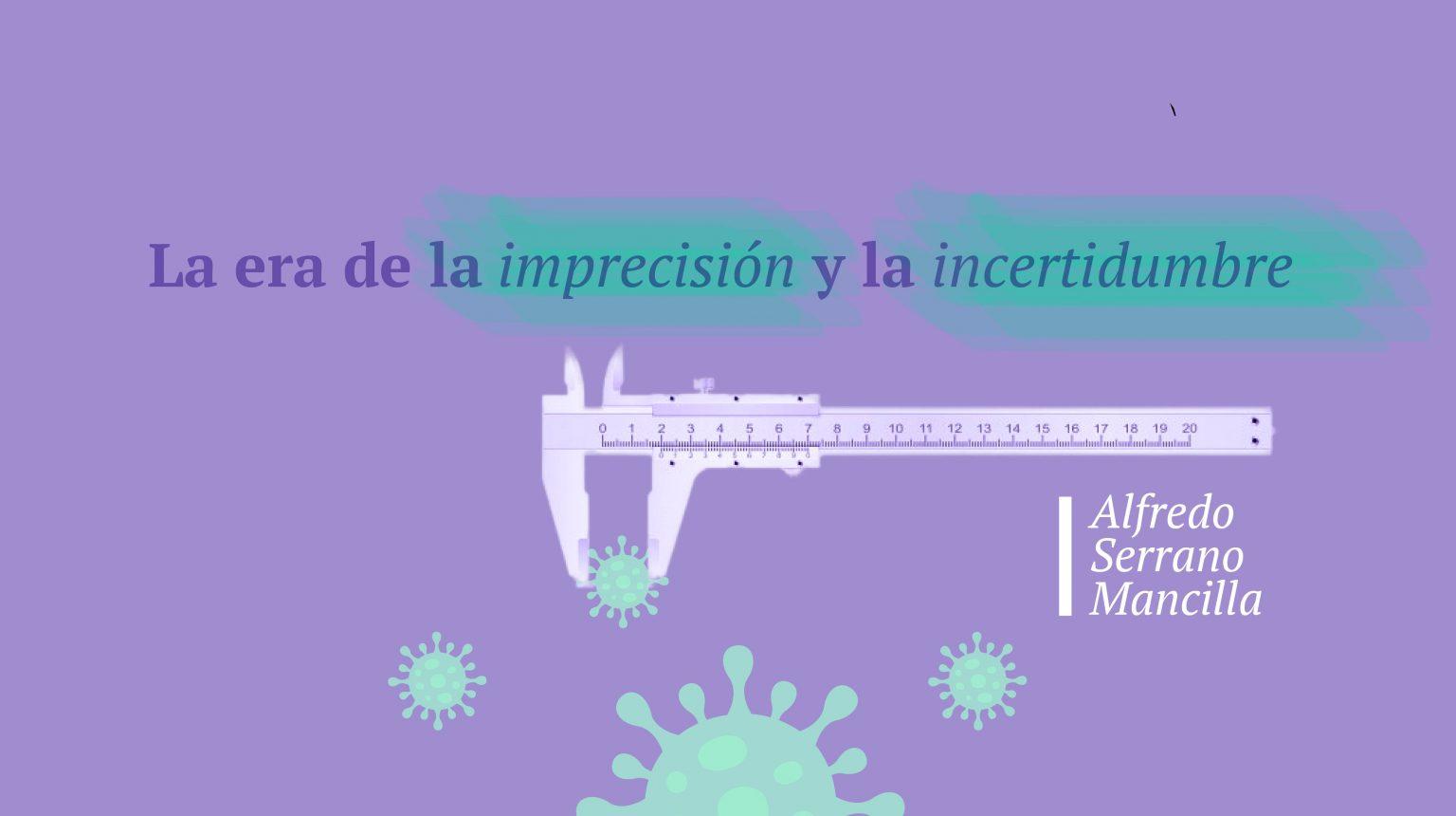https://www.celag.org/wp-content/uploads/2020/04/la-era-de-la-imprecision_mesa-de-trabajo-1-1536x860.jpg