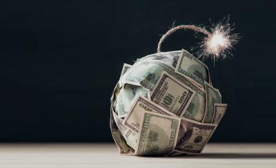 Ecuador: ¿se puede hacer keynesianismo sin moneda?