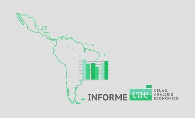 Previsiones Latinoamérica 2020