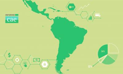 Latinoamérica crisis y recuperación económica