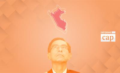 Peru presidente se busca