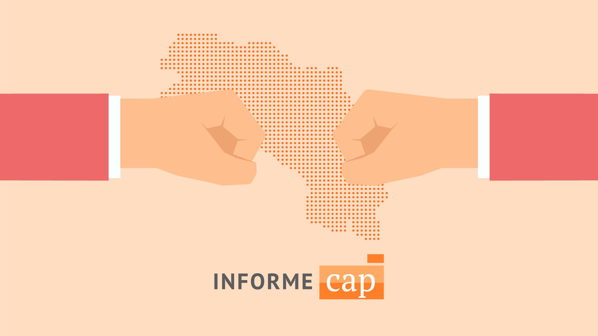 Costa Rica: derechas en conflicto y tensión popular web
