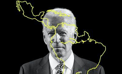 Biden en América Latina: cambios y continuidades