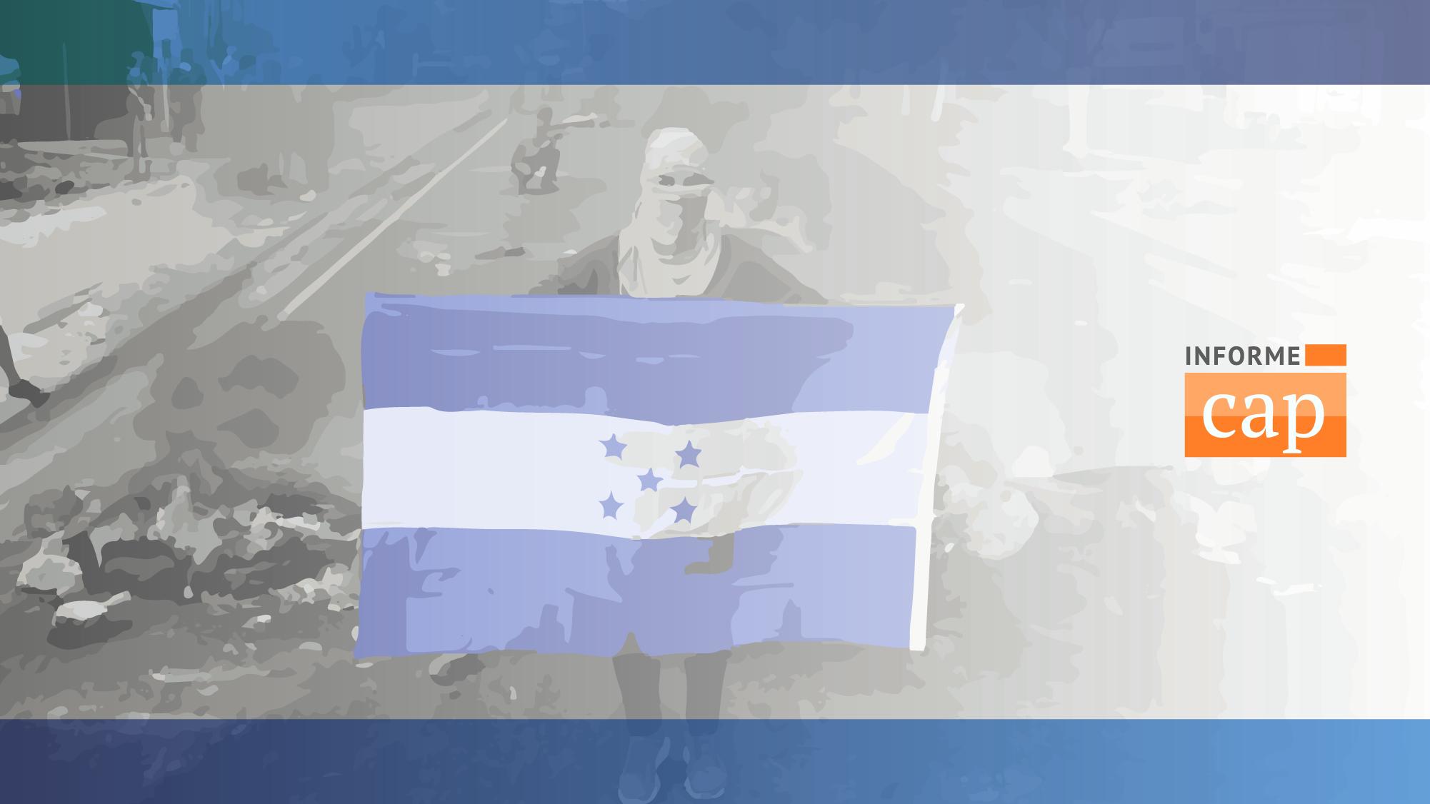 https://www.celag.org/wp-content/uploads/2021/03/2021-03-30-cap-honduras-portada.png