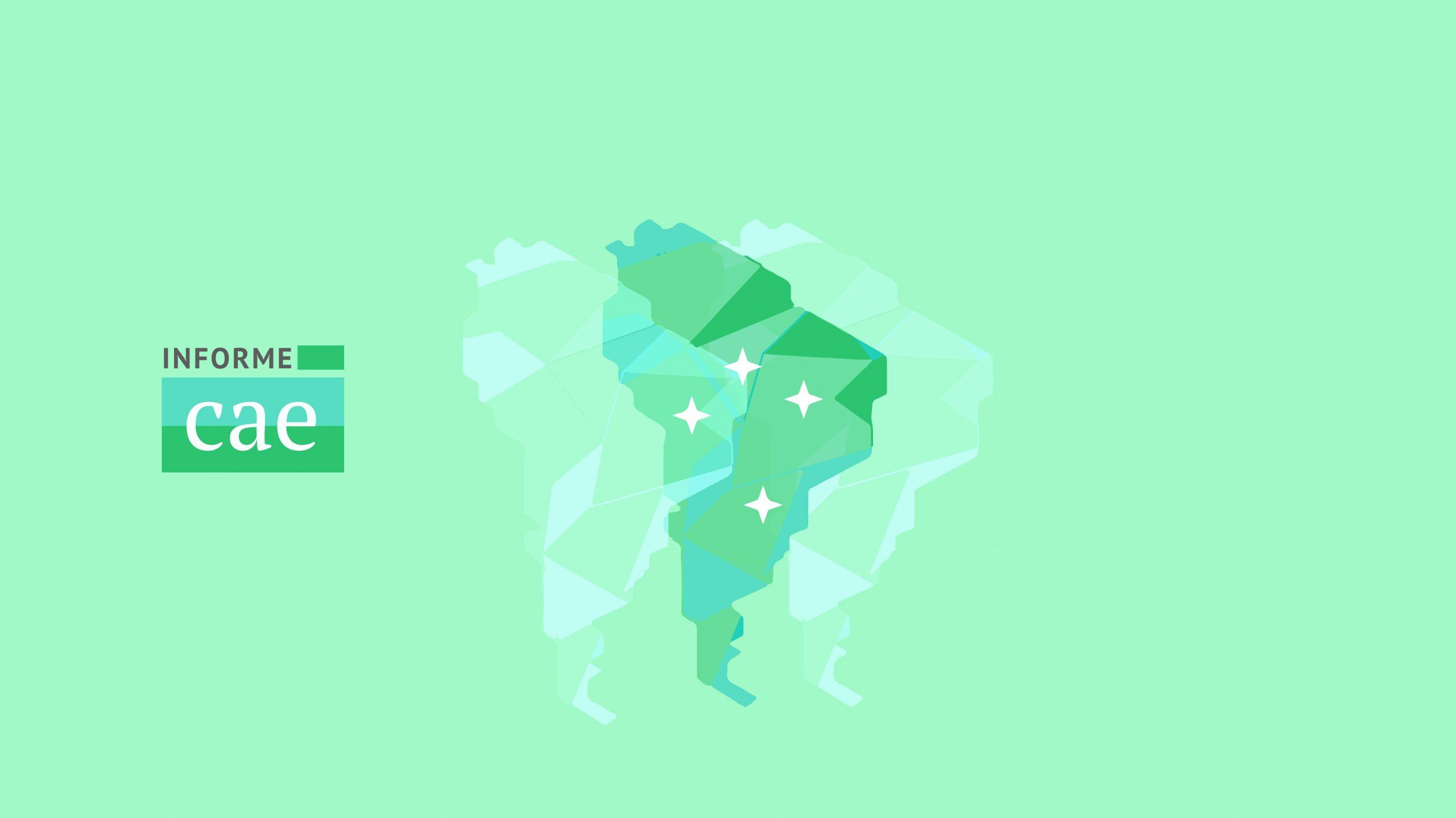 Mercosur, un bebé de 30 años_2